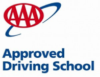 Approved driving school
