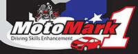 motomark1 logo